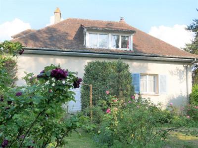Maison Saint Nom La Breteche 160 m2