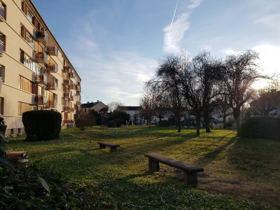 Appartement Sartrouville 5 pièce (s) 80 m²