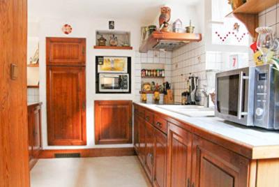 Appartement type 3 - Charmant - 53m² - Chambéry historique