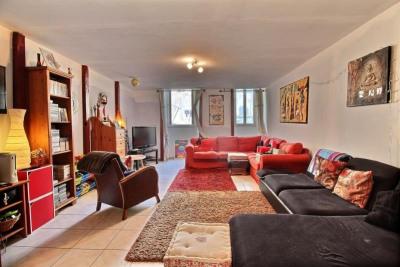Maison arudy - 6 pièce (s) - 235.94 m²
