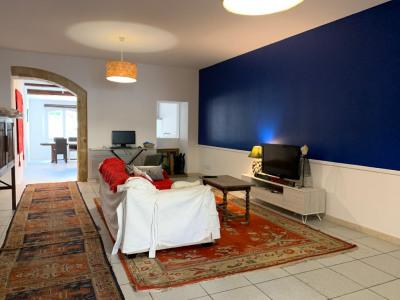 Location appartement Adissan