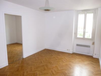 Appartement Verrières Le Buisson 2 pièce (s) 37 m²