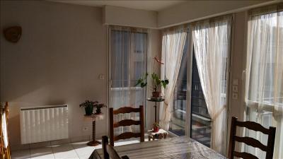 Appartement T3 janze - 3 pièce (s) - 65 m²