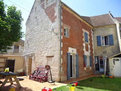 Location maison / villa Monchy Humieres