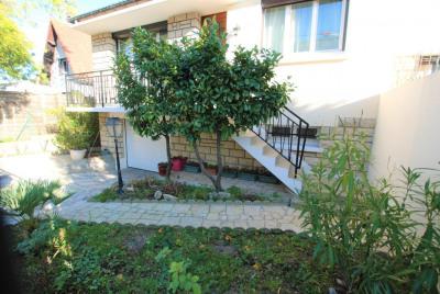 Maison Bezons 6 pièces -130 m²