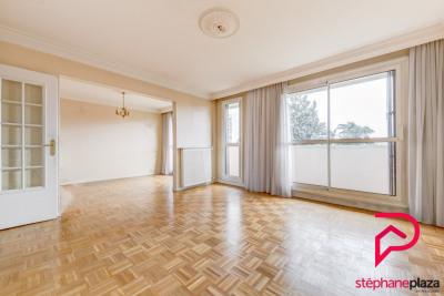Appartement St Priest - 4 pièce (s) - 78m²