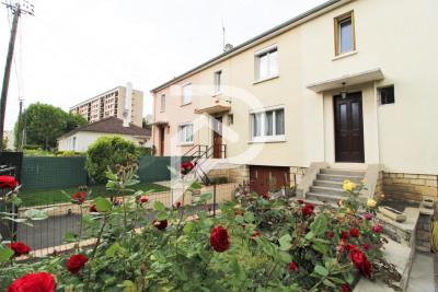 Maison Eaubonne 5 pièce(s) 68 m2