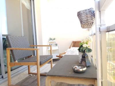 Appartement Le Cannet 4 pièce (s) 85 m² Le Cannet
