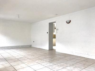 Maison Sailly sur la Lys 4 pièce (s) 125M²