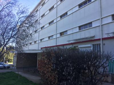 APPARTEMENT LES MILLES - 2 pièce(s) - 30 m2