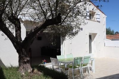 Maison royan - 7 pièce (s) - 218 m²