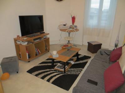 Appartement Clermont Ferrand 2 pièce (s) 2 m²
