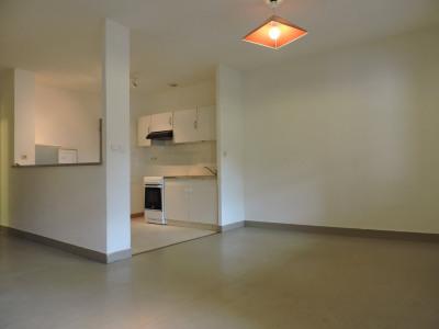 Appartement 3 pièces - balcon