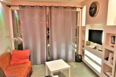 Appartement T2 meublé Caluire et Cuire
