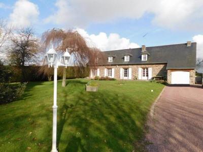 Maison en pierre, rénovée - Jardin sans vis-à-vis