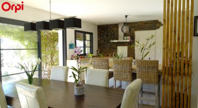 Maison à vendre Saint Rogatien 6 pièce (s) 147 m² s
