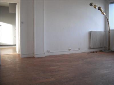 Appartement bonsecours - 4 pièce (s) - 65 m²