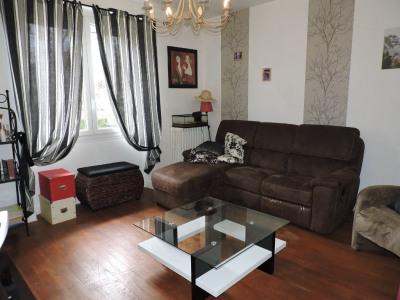Maison Limoges 5 pièce (s) 92 m²