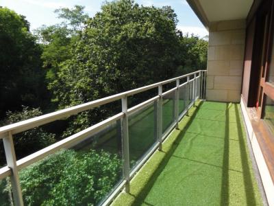 Appartement Louveciennes 5 pièce (s) 107 m²