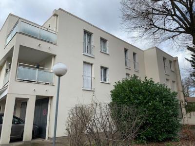 Appartement Morsang sur Orge 5 pièces