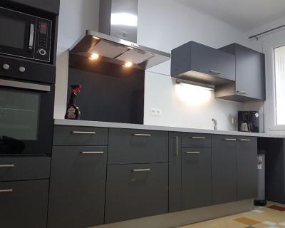 Appartement Aire Sur L Adour 3 pièce (s) 81 m²
