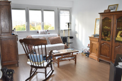 Appartement Bagnolet 3 pièce(s) 65 m2