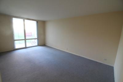 Appartement Meaux 4 pièce (s) 88 m²