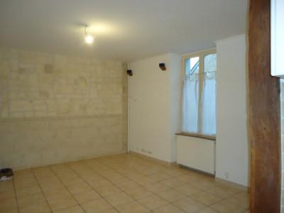 Maison Rablay Sur Layon 6 pièce(s)