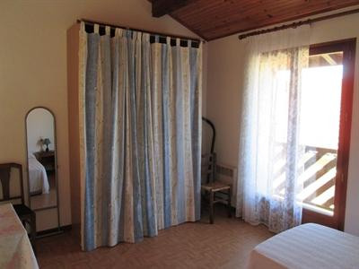 Vacation rental apartment Mimizan plage 290€ - Picture 9