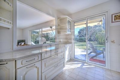 Vente de prestige appartement Cannes 720 000€ - Photo 5