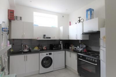 Maison Oissel 4 pièces 117 m²