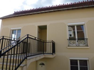 Appartement 2 pièces à limay