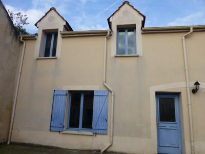 Appartement 3 pièce à louer à MANTES LA JOLIE