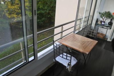 Appartement Franconville 3 pièce (s) 65.99 m²