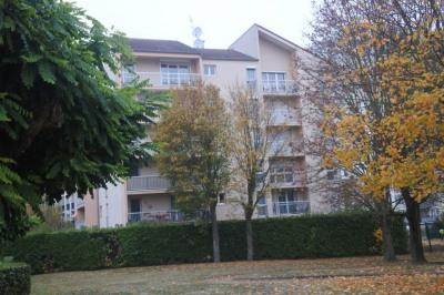 Appartement Franconville 2 pièce (s) 53 m²