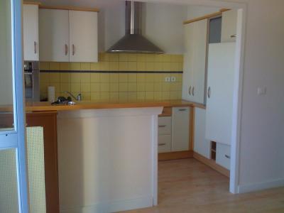 T2 - rangueil - 47 m²