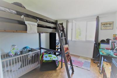 Appartement - 4 pièces - la celle Saint cloud La Celle St Cloud