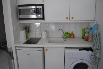 Appartement la baule - 2 pièce (s) - 35 m²