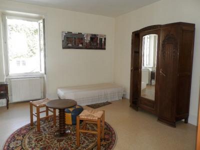 Appartement Limoges 2 pièce(s) 34 m2