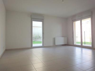 Appartement TOULOUSE MINIMES 3 pièce (s) 66 m²