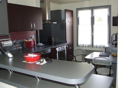 Vente maison / villa Saint etienne du rouvray 208000€ - Photo 7