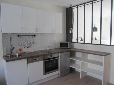 2 pièces, 35 m² - Paris 17ème (75017)