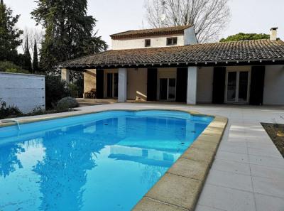 Maison La Grande Motte 6 pièce(s) 190 m2