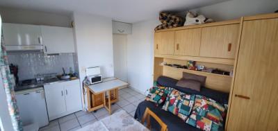 Appartement 2 pièces, Saint jean de monts