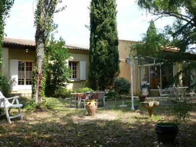 Villa 130 m² aubignan