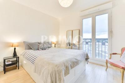 Exclusivité - appartement T3 60m²