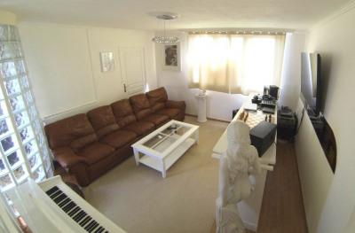 Appartement Montigny 4 pièce (s) 73.2 m²