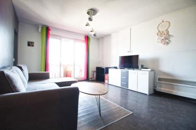 Appartement Lorient 3 pièce(s) 76.03 m2