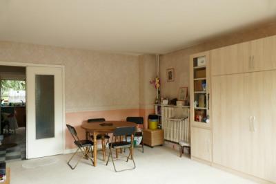 Appartement Le Pecq 1 pièce(s) 46 m2
