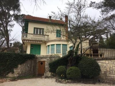 Maison Nimes 6 pièce (s) 260 m²